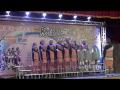 桃園市巴崚國小105學年度說唱藝術比賽