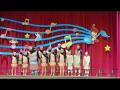 桃園市巴崚國小105學年度鄉土歌謠比賽